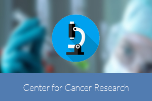 cancer_research_0