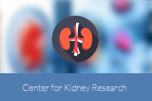 center_for_kidney_research