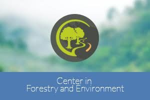 research_centre_in_forestry_and_environment-recovered_0