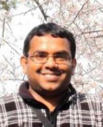 Dr Daham Jayawardana