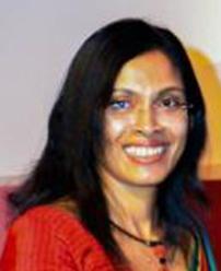 Dr Neelika