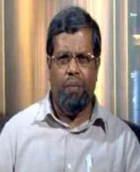 Prof H H D N P Opatha