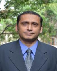 Prof K D Gunawardena